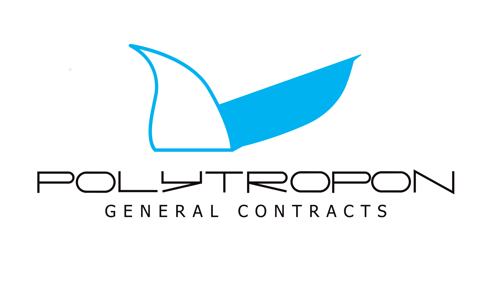 Logo Polytropon 2013_05_08