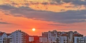 Immobiliare: sempre più russi acquistano all'estero