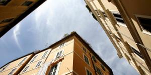 Istat: in rialzo mutui e mercato immobiliare
