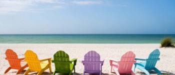 Turismo Lgbt: Italia meta più sognata in Europa