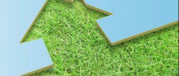 Detrazioni fiscali per ristrutturazioni, SISMABONUS ed ECOBONUS: ecco le guide aggiornate