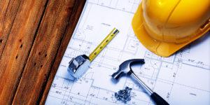 Immobiliare, la casa ristrutturata ripaga l'investimento: vale il 30% in più