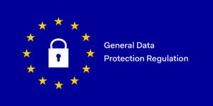 Nuova Policy per la Privacy ai sensi del Regolamento UE 2016/679 del 27 aprile 2016 (GDPR)