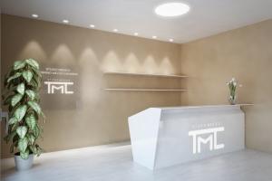 Nuovo Studio Medico02